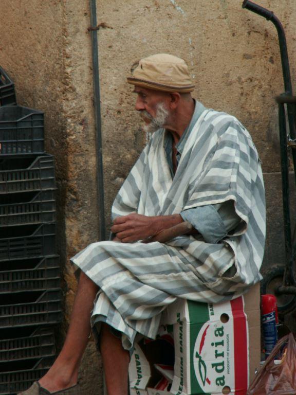 algerie-089