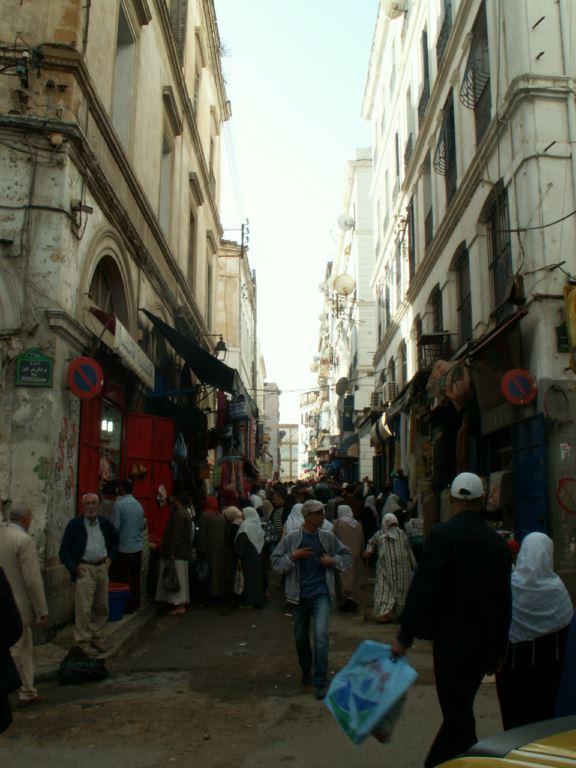 algerie-091