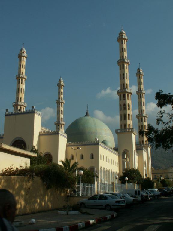 algerie-097