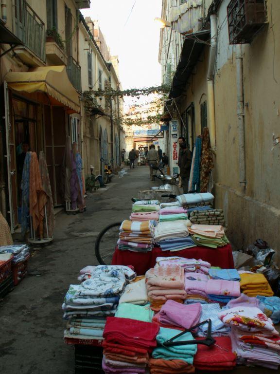 algerie-100