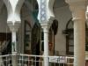 algerie-079