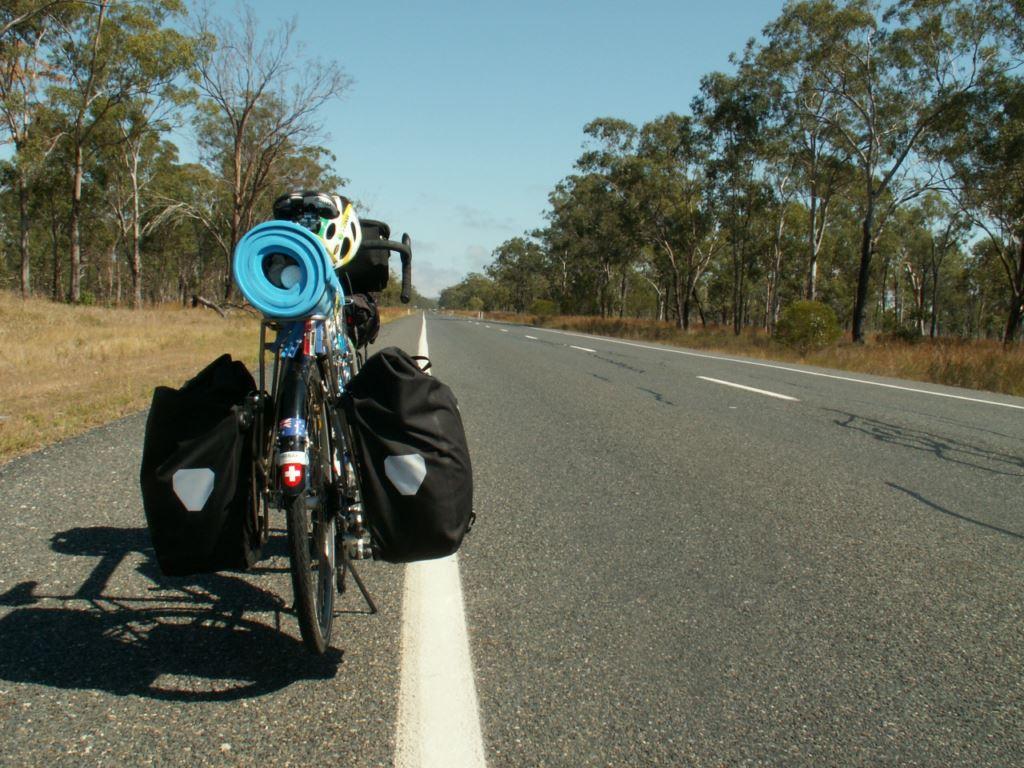 australie-037