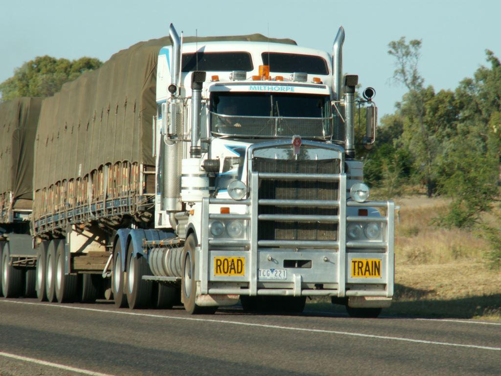 australie-064