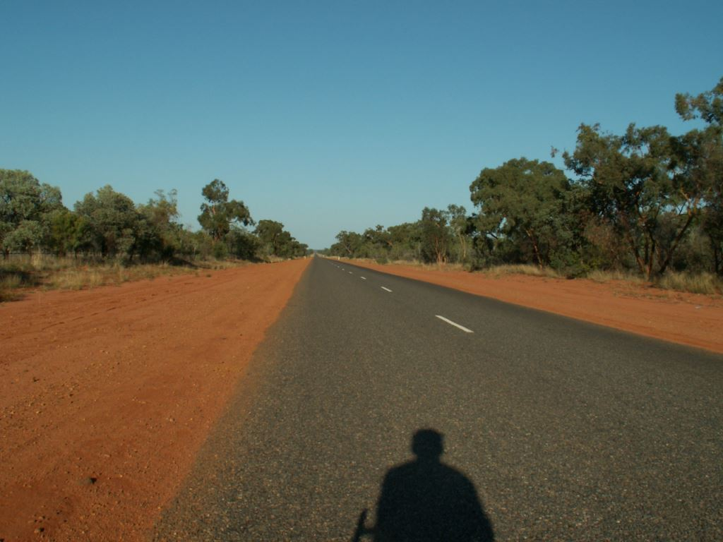 australie-065
