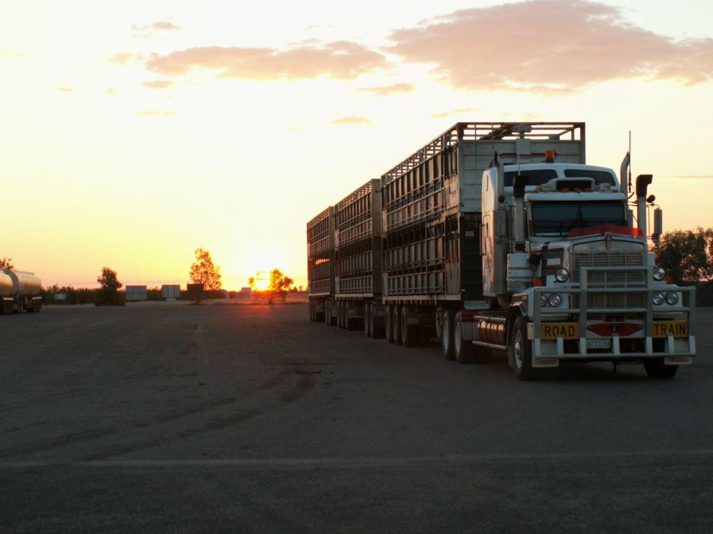 australie-077