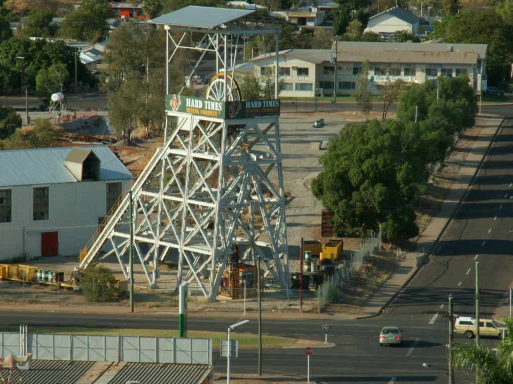 australie-085
