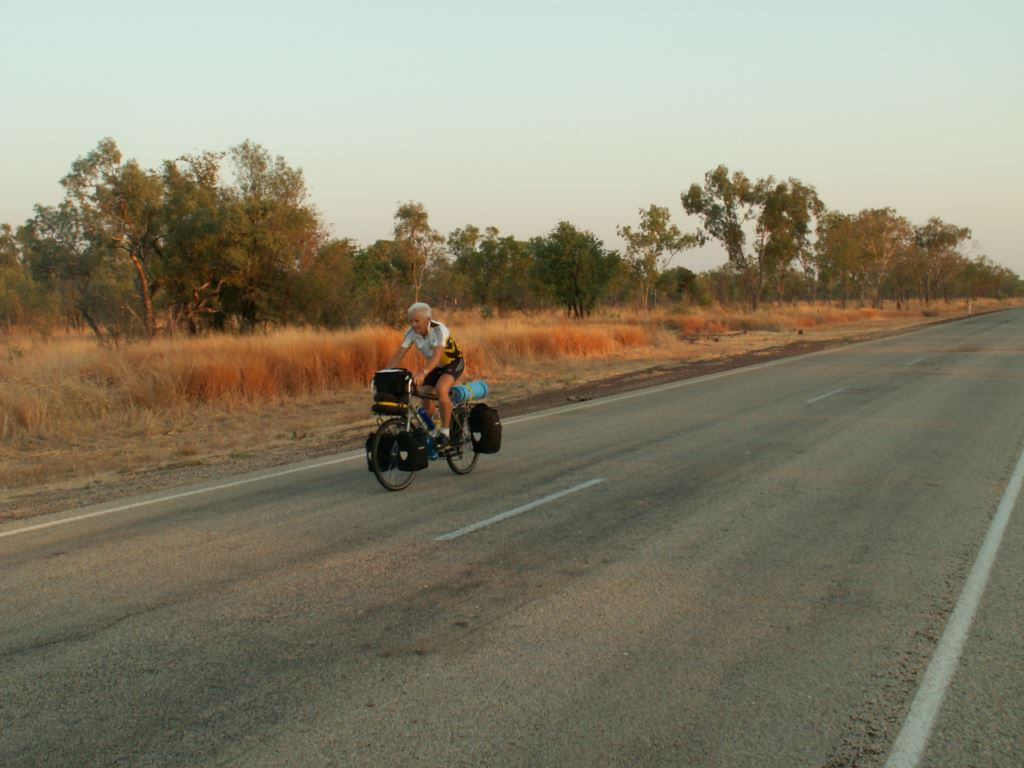 australie-111