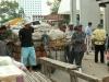 cambodge-003