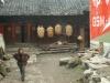 chine-022