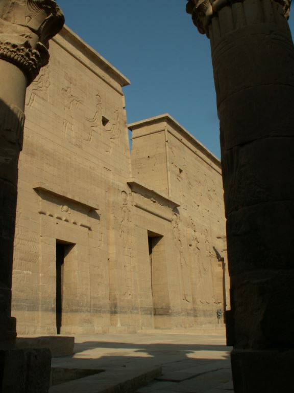 egypte-032