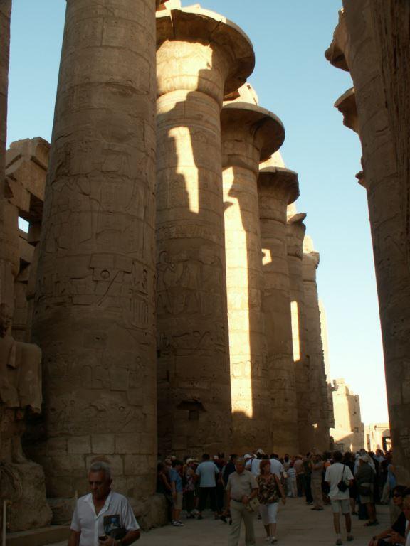 egypte-117