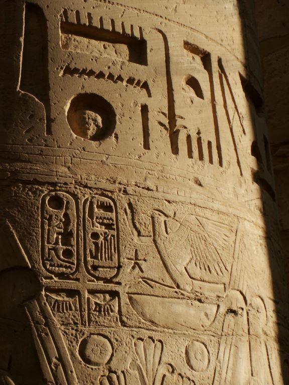 egypte-123