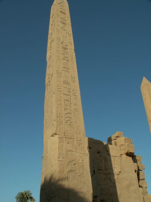 egypte-128