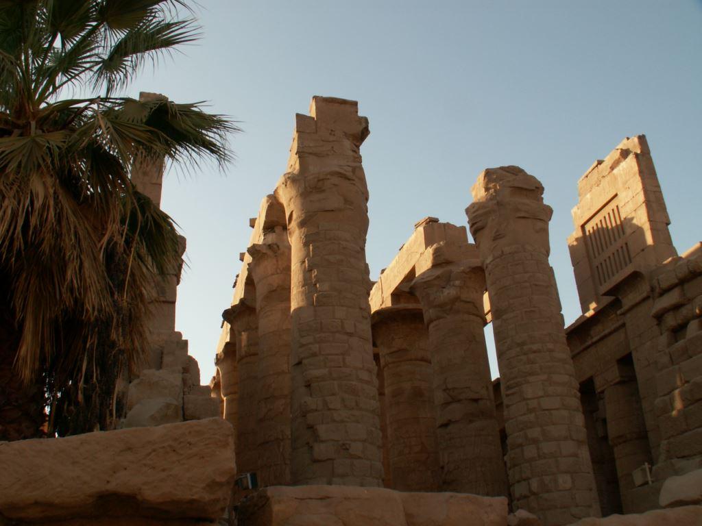 egypte-131