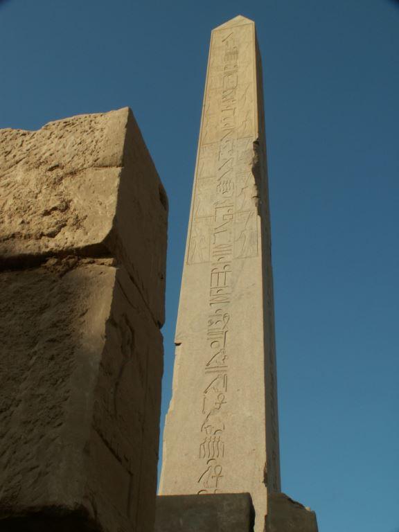 egypte-132