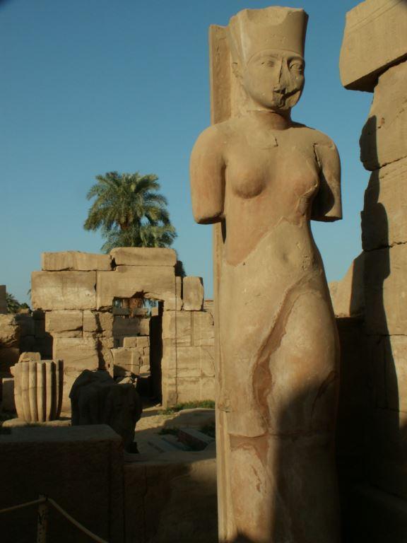 egypte-134