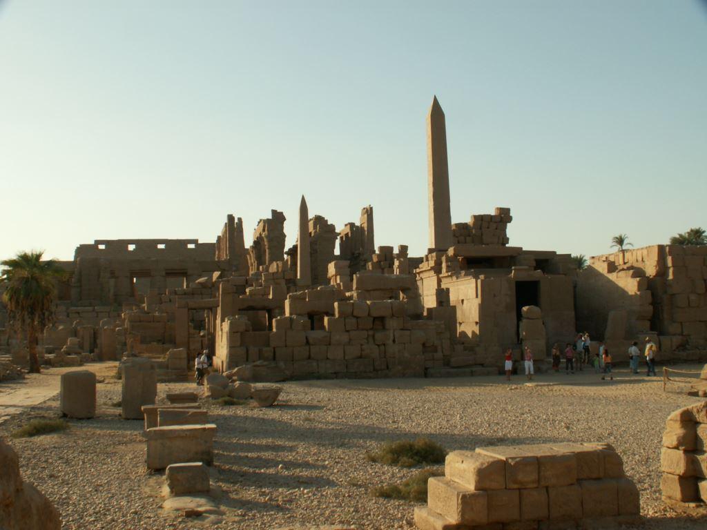 egypte-140