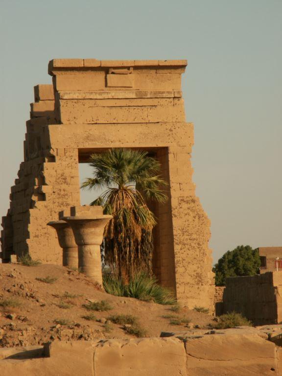 egypte-148