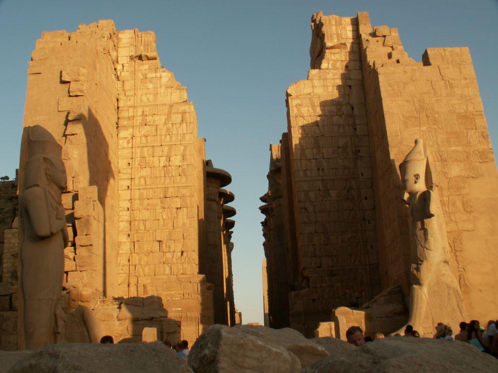 egypte-168