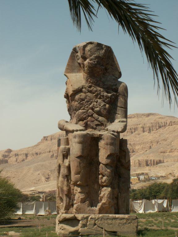 egypte-194