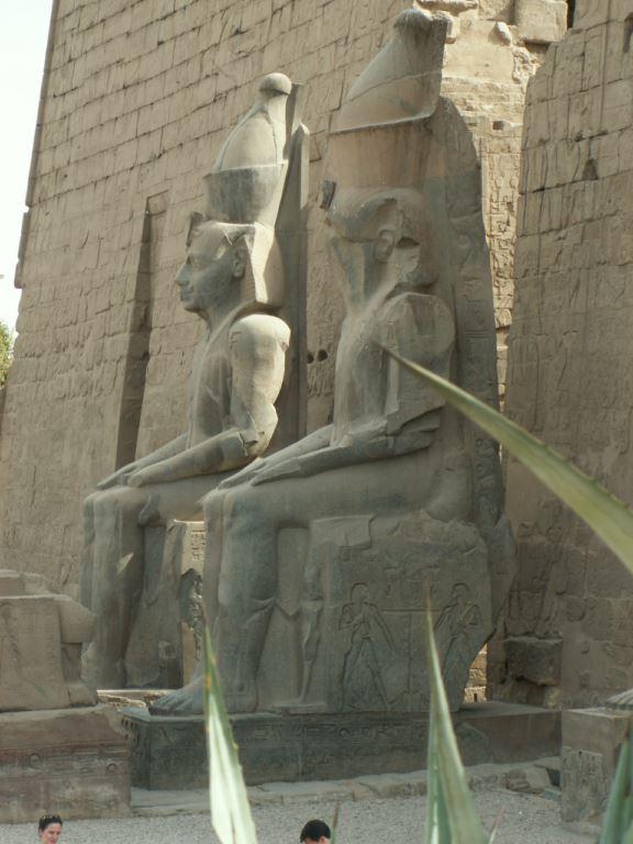 egypte-196