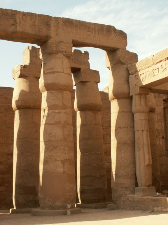 egypte-207