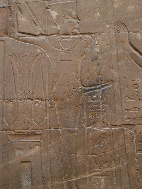 egypte-214