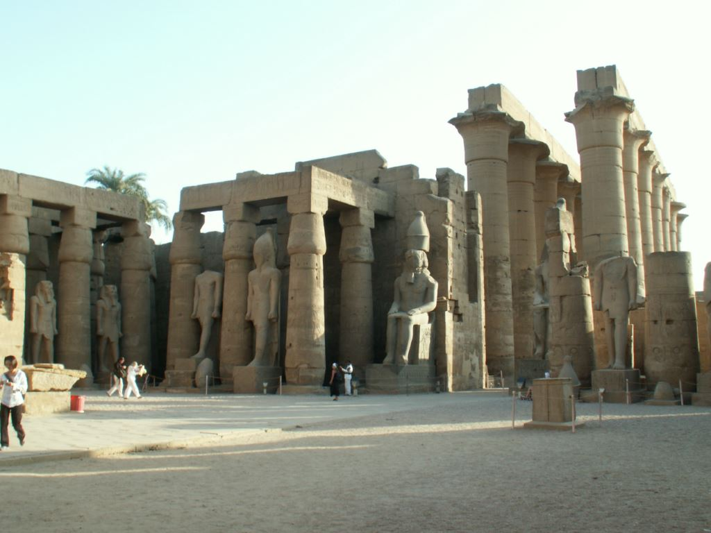 egypte-224