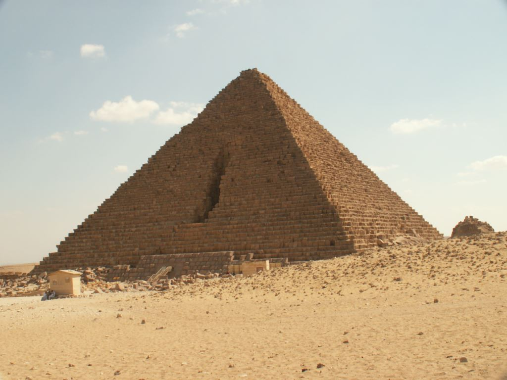 egypte-289