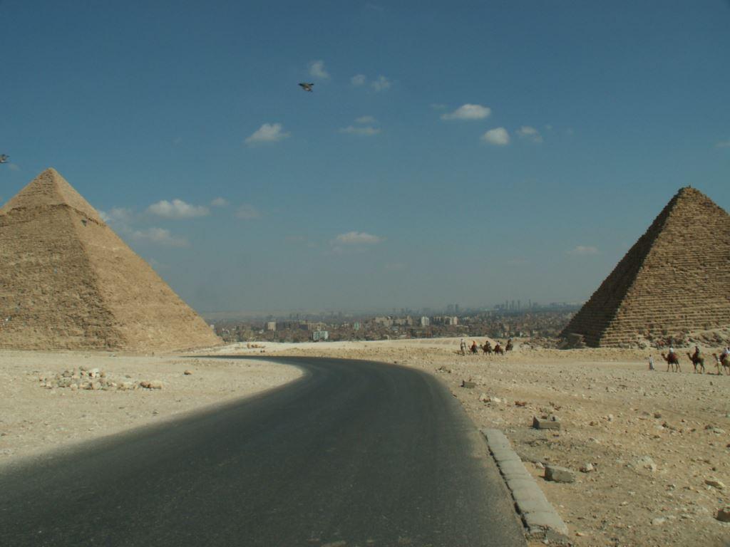 egypte-293