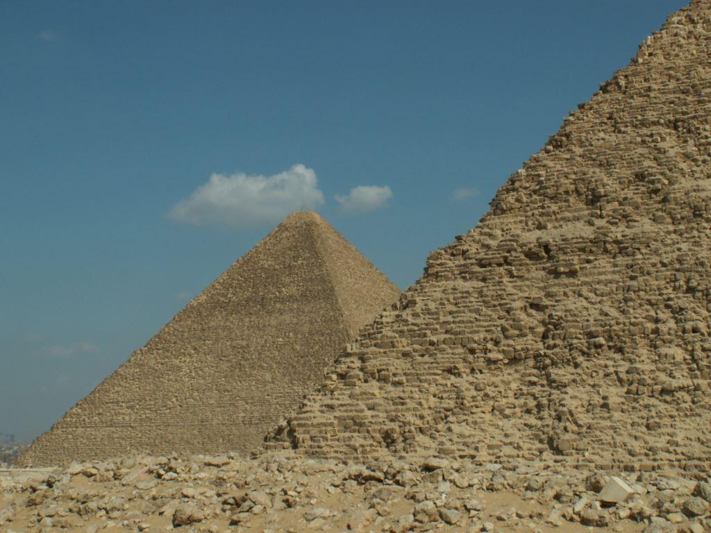 egypte-294
