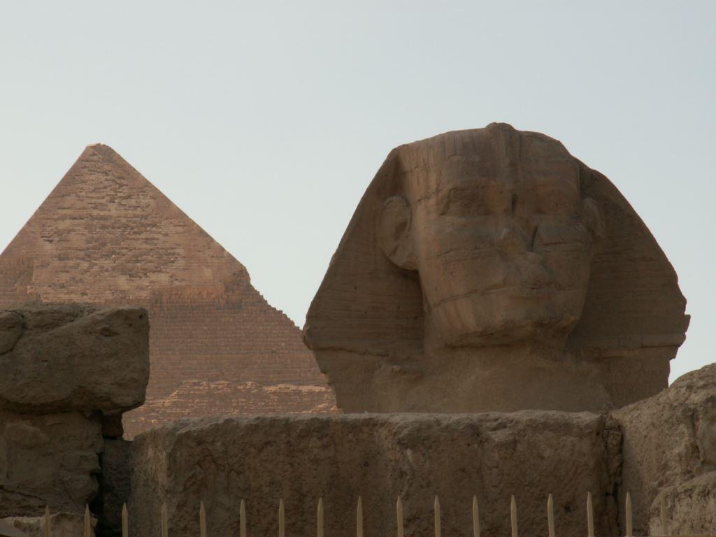 egypte-301
