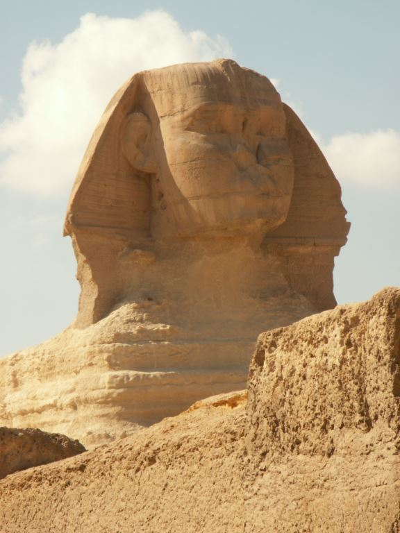 egypte-304