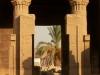 egypte-047