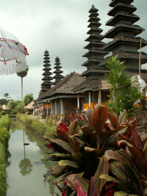 indonesie-01