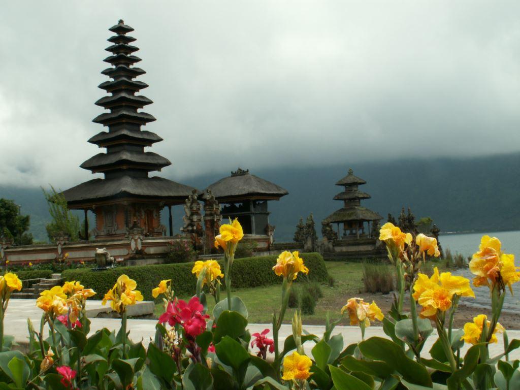 indonesie-07