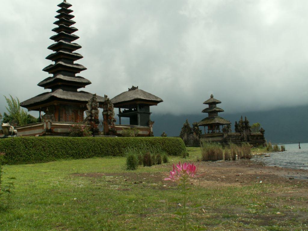 indonesie-10