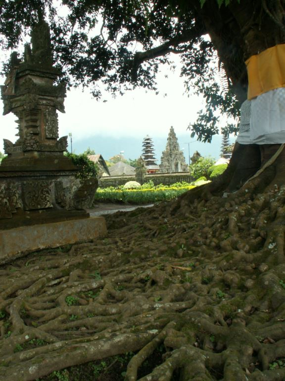 indonesie-11