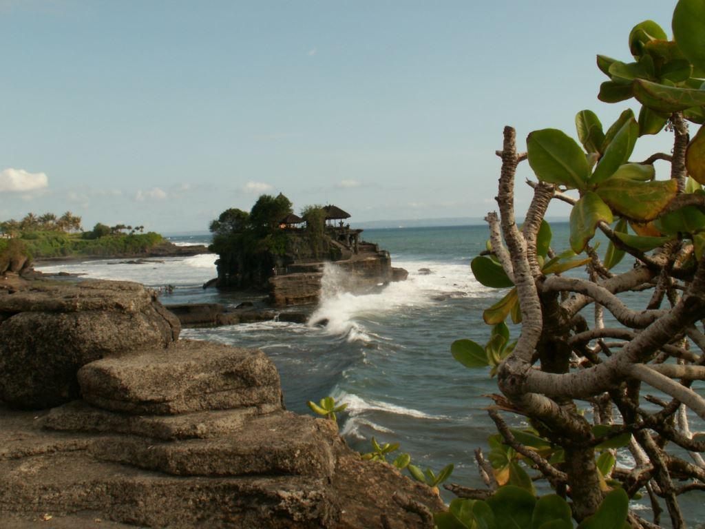indonesie-18