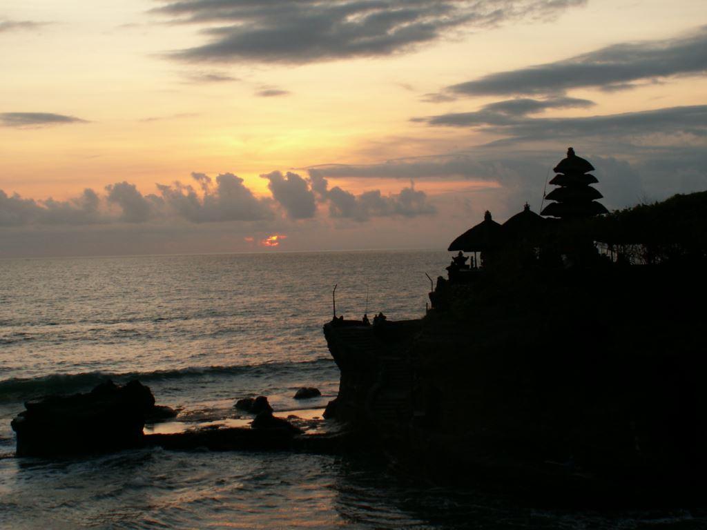 indonesie-23