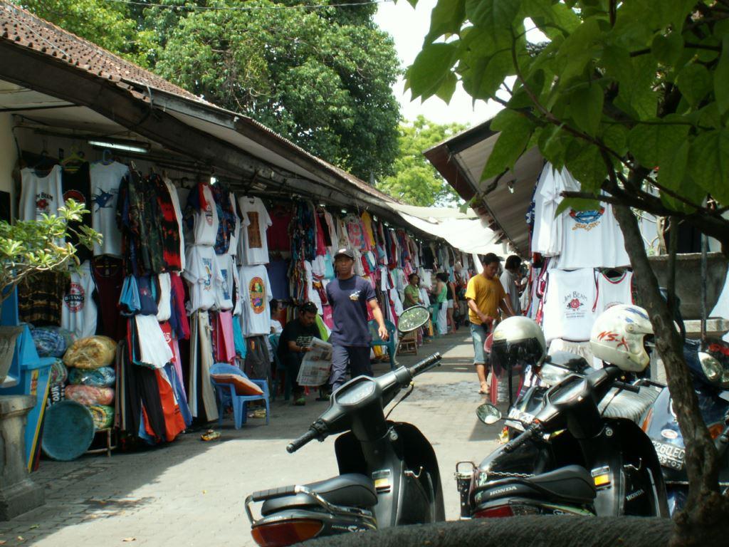 indonesie-28