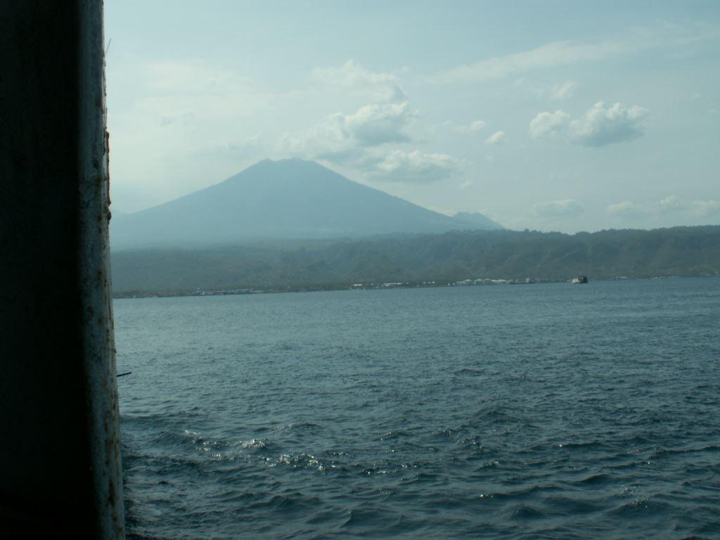indonesie-32