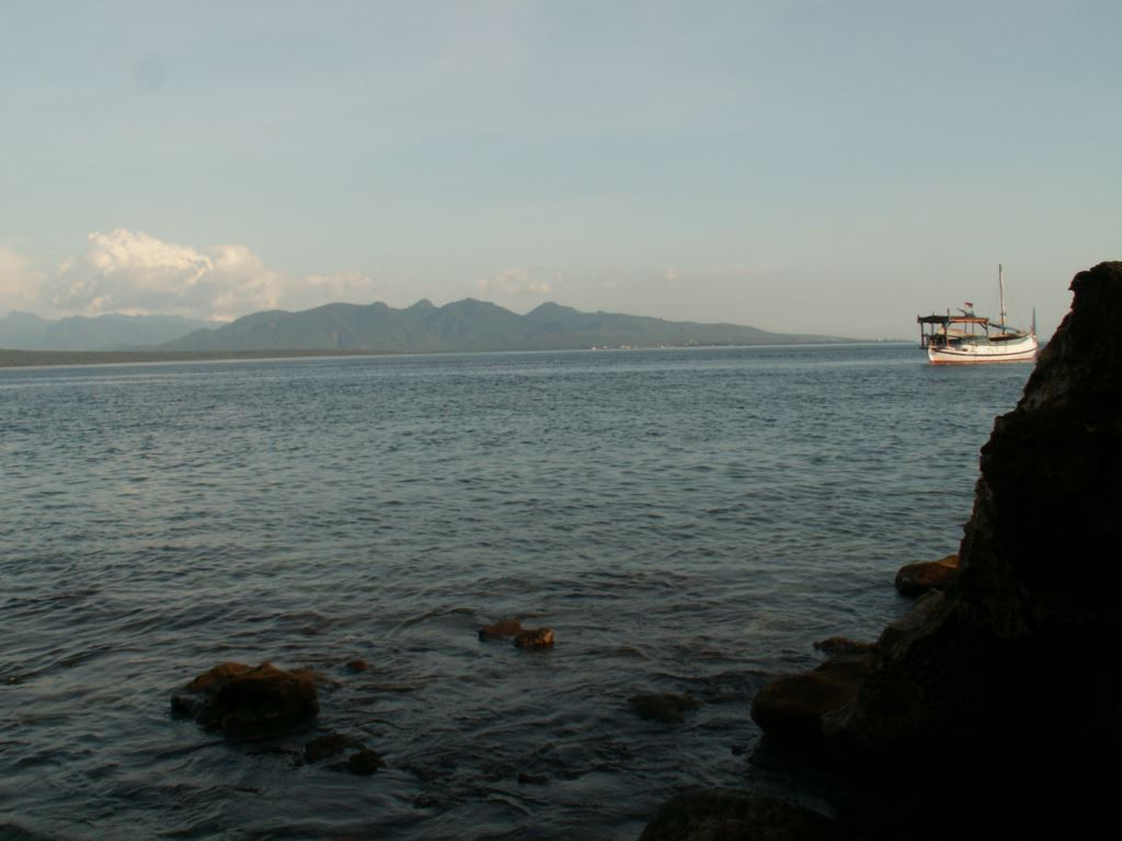 indonesie-35