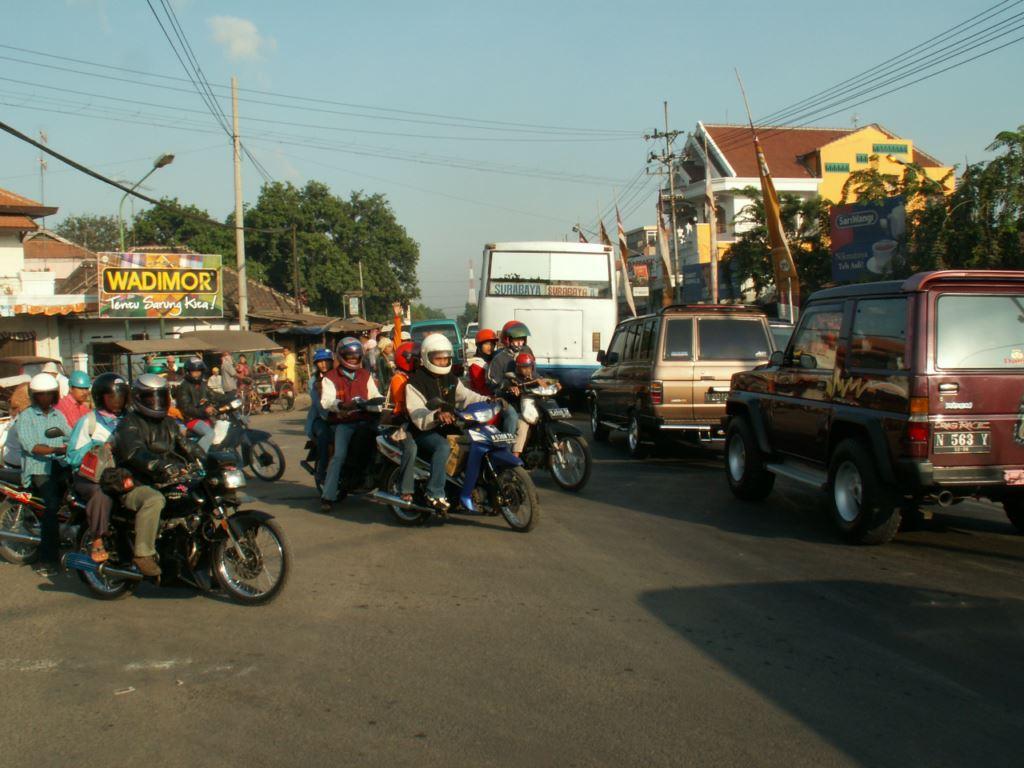 indonesie-39