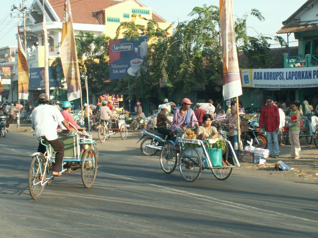 indonesie-40