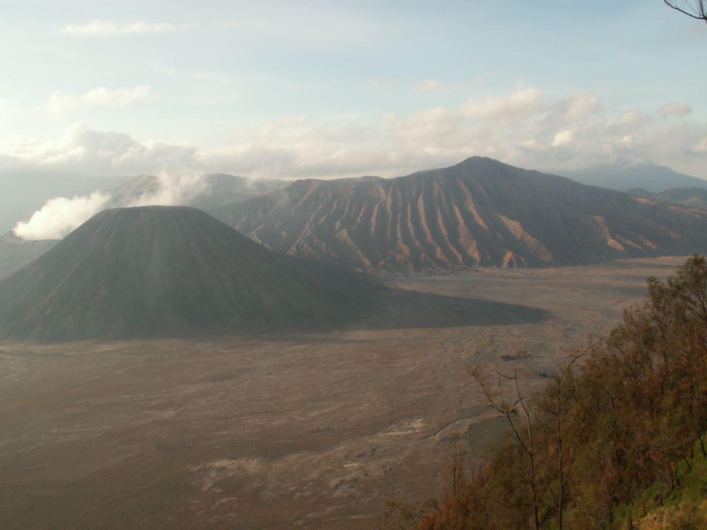 indonesie-44