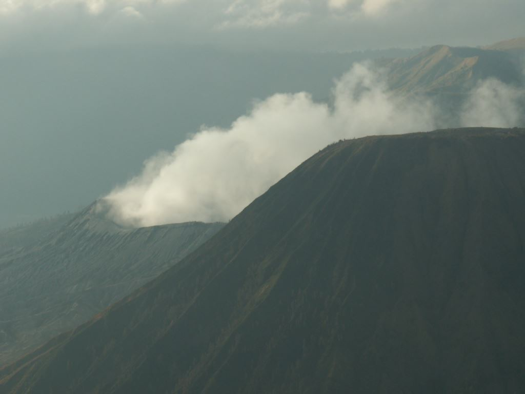 indonesie-46