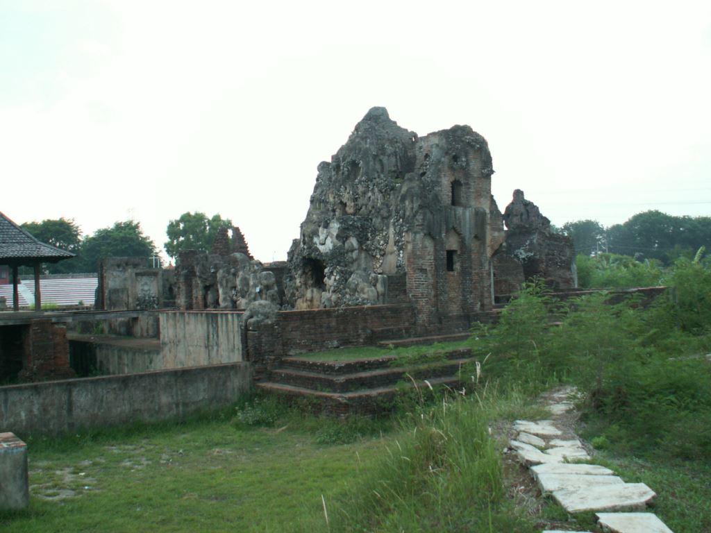 indonesie-59