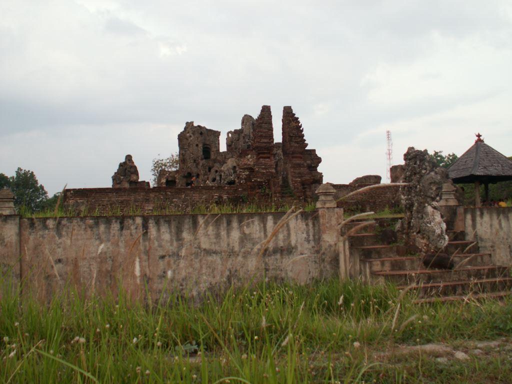 indonesie-60