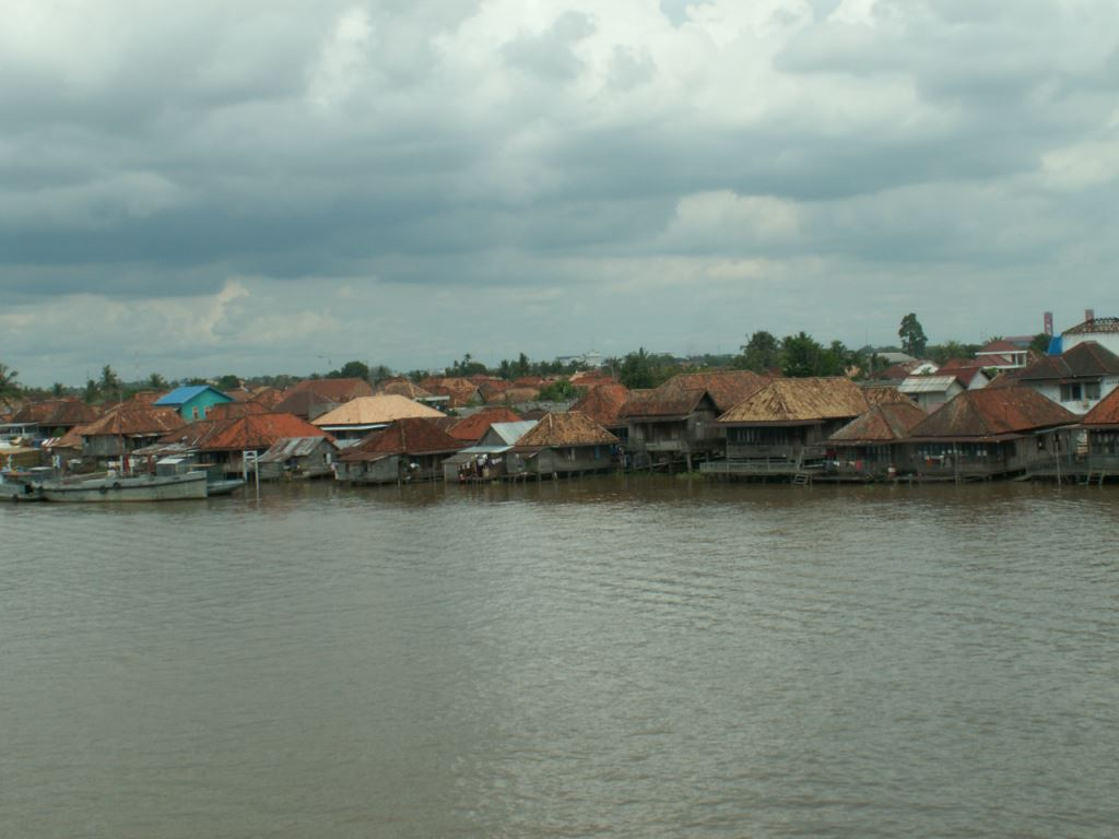 indonesie-84